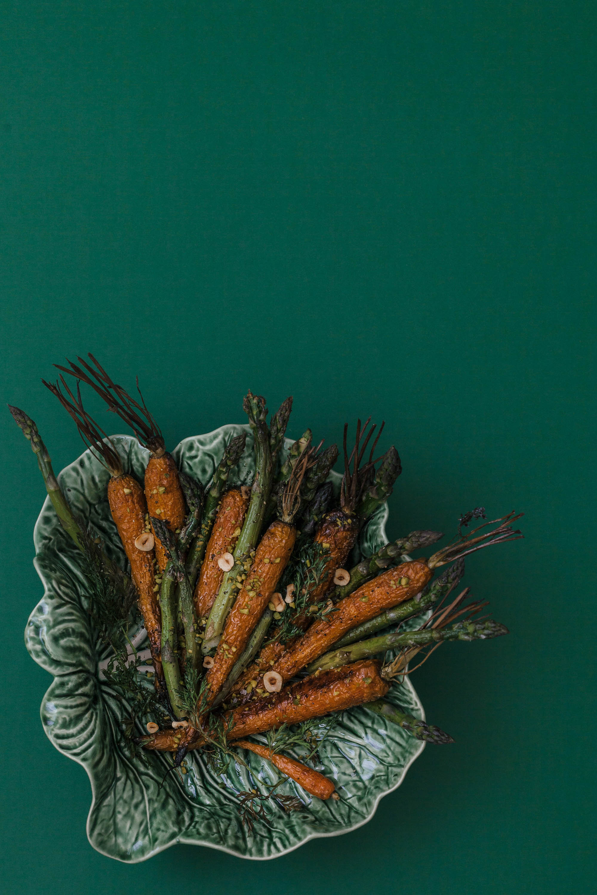 Anders Talleraas Photography Food Photography